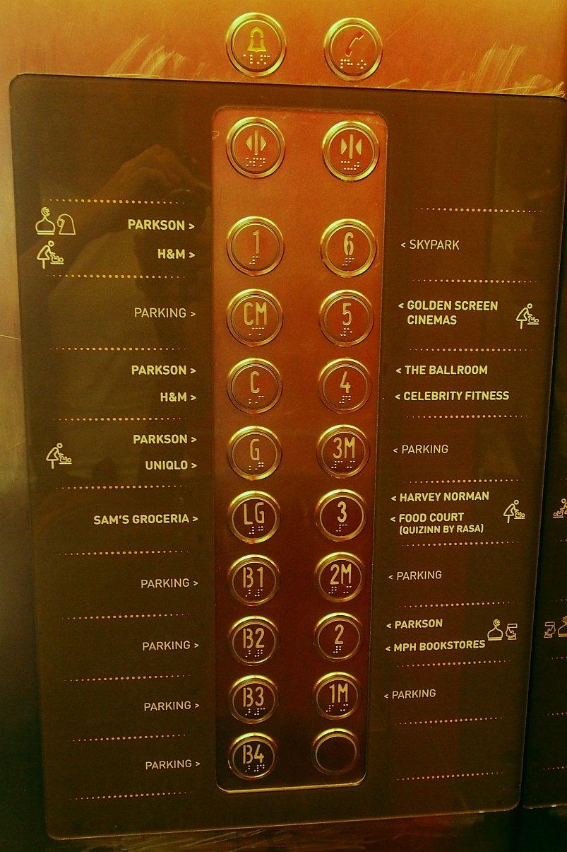 To gdzie jedziemy? :) | Malezja
